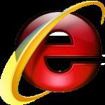 http://yagodnoe.ucoz.com/1/Internet-Explorer.png